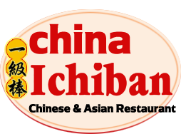 China Ichiban Chinese Restaurant, Pleasant Hills, PA